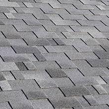 Roofing & Solar Panels Los Angeles, CA